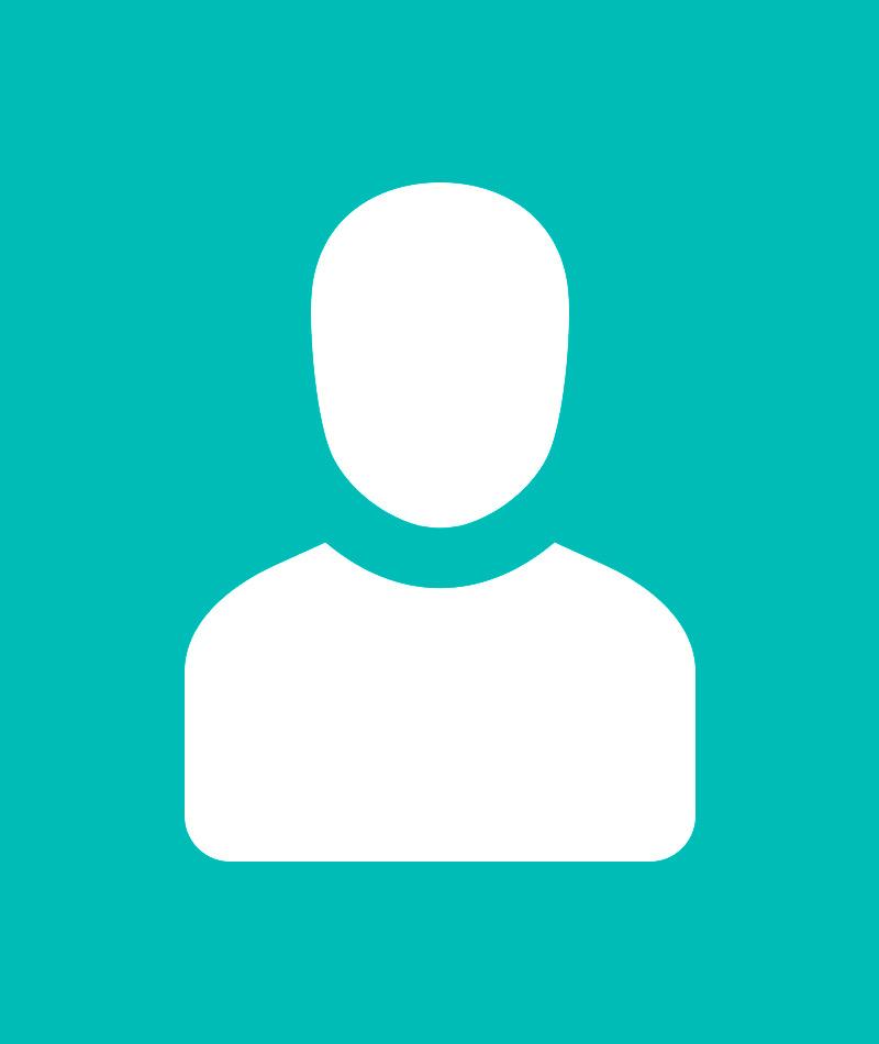 http://centreliegeoisdosteopathie.be/wp-content/uploads/2015/12/Centre_Liegeois_d_Ostheopatie_avatar.jpg