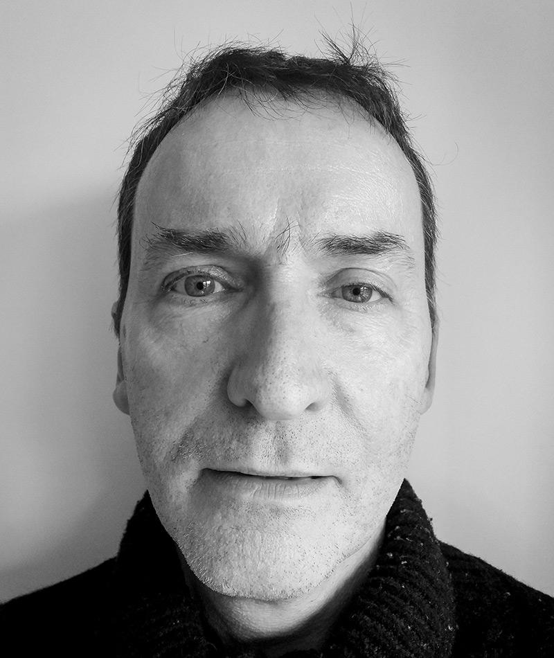 http://centreliegeoisdosteopathie.be/wp-content/uploads/2015/12/François.jpg