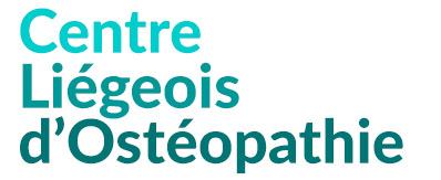 Centre Liégeois d'Ostéopathie